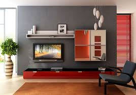led wooden wall design living led tv wall design in bed room and hall minimalist wooden