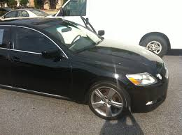 lexus suv for sale in ga lexus gs 350 questions how can i post a review about how great