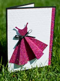 greeting cards stationery classes chicago handmade greeting cards dabble