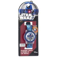 wars wars classics r2 d2 lights and sounds lcd
