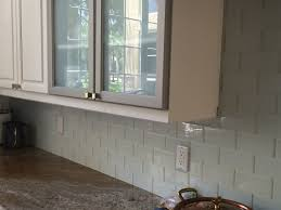Kitchen Cabinets Glass Inserts by Decorative Cabinet Glass Inserts The Glass Shoppe A Division Of
