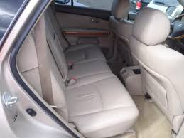 used lexus jeep in nigeria nigeria custom service impounded 2004 lexus rx330 for auctioning a