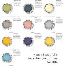 29 best dulux paint color trends for 2014 images on pinterest