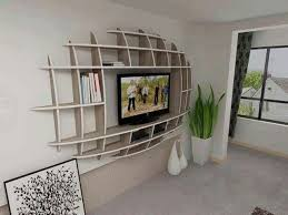 10 cool unique wall units picture ideas wall units design ideas
