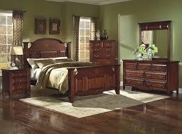 bedroom sets master bedroom sets kids bedroom sets