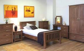 bedroom decorating ideas cheap cheap bedroom decoration drone fly tours