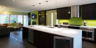 kitchen renovation ideas australia entranching kitchen desk ideas country home of small designs