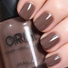 gel nail polish sally beauty supply mailevel net