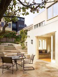 remarkable exterior pocket doors ideas u2013 decohoms