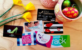 gift cards for women top 10 easter gift cards for women gcg