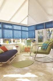 Bathroom Blinds Ideas 168 Best Conservatory Ideas Images On Pinterest Conservatory