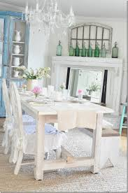 Country Living Home Decor 340 Best Our Farmhouse Images On Pinterest Country Farmhouse