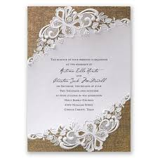 cheap wedding invitations online templates staples wedding invitations printing together with