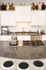Cost Of Corian Per Square Foot Cost Of Granite Countertops Vs Laminate Hunker