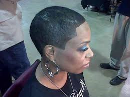 black women hi fade haircut picture 6 fade haircuts for women by step the barber fade haircut styles