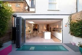kitchen extensions ideas photos emejing house extension design ideas photos liltigertoo