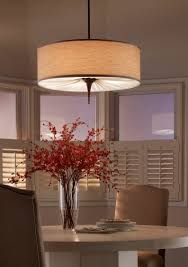 Stained Glass Light Fixtures Dining Room by Dining Room Light Fixtures Lowes Tube White Shade Pendant Lamp