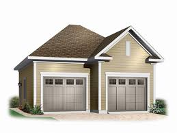 apartments two car garage plans best garage apartment ideas on