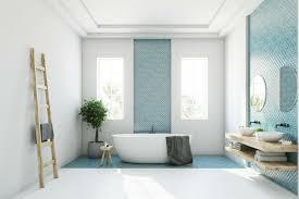 bathroom ideas on 29 bathroom ideas on a budget to freshen up your space
