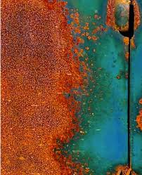 love these colors wyoming master bedroom pinterest rust