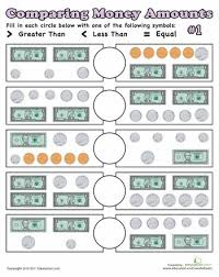 65 best math images on pinterest teaching ideas and