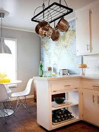 Bhg Kitchen Makeovers - 147 best images about 415s kitchen on pinterest butcher blocks