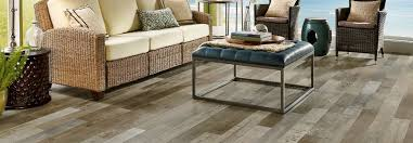 laminate sale going on now at rich s flooring carpet