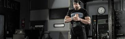 how to test your one rep max