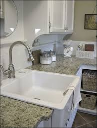 Kitchen Sink Cabinet Size Kitchen Under Sink Kitchen Cabinet Kitchens Kitchen Cabinets