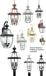 Quoizel Wall Sconce Quoizel Outdoor Wall Sconce U2013 Slwlaw Co