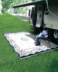 Outdoor Rv Rugs Awesome Rv Outdoor Rug Classof Co