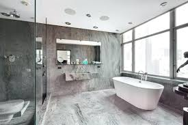 bathroom design tool online shower design tool bathrooms design simple bathroom designs new