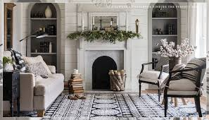 most recent fixer upper 5 favorite fixer upper rugs the harper house