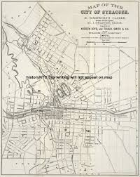 Street Map Of New York City by Welcome To Historynyc Historical Maps Poster Books And Custom