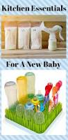 best 25 kitchen must haves ideas on pinterest apartment must kitchen essentials for a new baby must have products