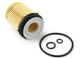 nissan 370z oil filter oem q60 q50 oil filter 2 0l turbo z1 motorsports