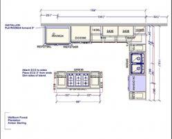 kitchen design floor plans kitchen design floor plan kitchen design floor plan and kitchen