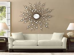 mirror wall decoration ideas living room mosaic mirror wall decor ideas jeffsbakery basement mattress