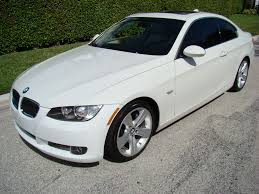 100 reviews bmw 330i coupe 2008 on margojoyo com