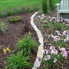 furniture fabulous lowes garden rocks inspirational landscape