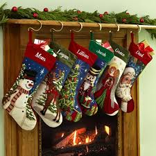 walmart christmas stockings fishwolfeboro