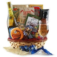 country wine basket 434 best gift baskets images on gift basket