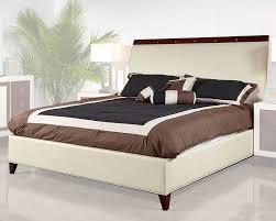 Bedroom Design Furniture by Bedroom Modern Bedroom Design With Najarian Furniture And Dark