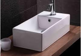 bathroom sink ideas pictures corner bathroom sink impressive design doc seek