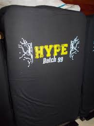 design t shirt paling cantik printing tshirt mohcetakbaju com page 7