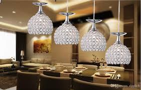 wholesale led under table lights wholesale crystal chandeliers restaurant restaurant lights 3 glass