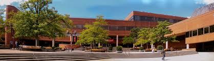 Cuny Help Desk Phone Number Office Of The Registrar U2014 York College Cuny