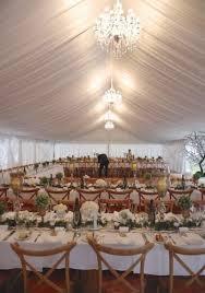 wedding backdrop gold coast best 25 wedding marquee hire ideas on marquee wedding