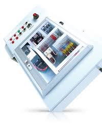 design ready controls superior control panels and wiring products
