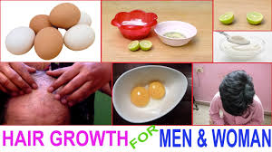 hair growth tips at home diy potato hair mask promote hair
